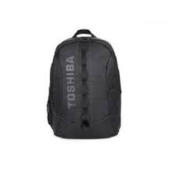 "Toshiba Mainstream 15"" Backpack"
