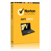 Norton Antivirus for 1pc