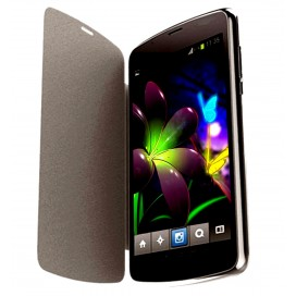 No Camera No GPS Cyrus Cerry HZ1401 3G smartphone ,5.3inch, Quadcore, 1.2GHz, 1GB RAM, HDMI output, FM Transmitter, TV Analog, Mircast