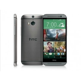 HTC One M8 16GB LTE