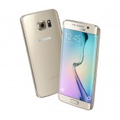 Samsung Galaxy S6 Edge 32GB LTE Gold Platinum